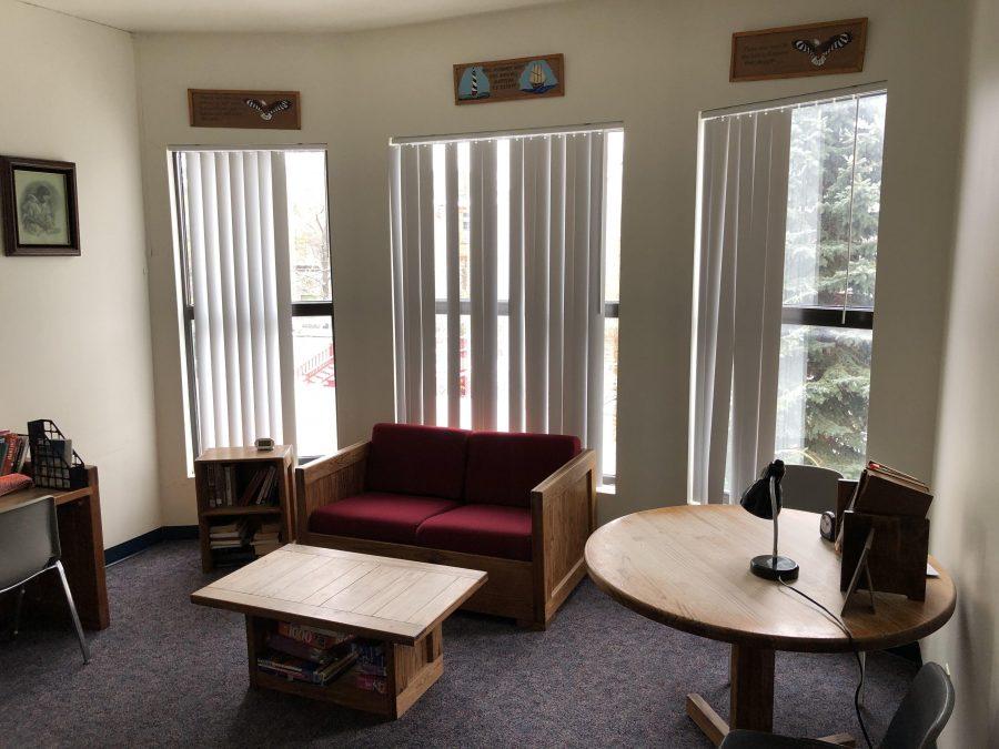 Christian rehabs in Wisconsin